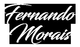 Fernando Morais Compositor